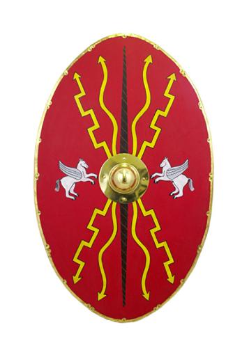Armamento y Vestimenta: Guerreando en Calradia 143058461149_ml