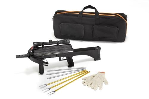 armbrust pistolenarmbrust phyton 150 lbs holzschaft. Black Bedroom Furniture Sets. Home Design Ideas